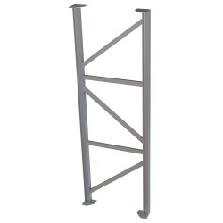 Tri Arc - UAP110 - Tower Support Leg, 110 in. H, 750 lb.