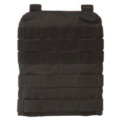5.11 Tactical - 56274 - Plate Carrier, Tactical, Univrsl, Sandstone