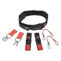 Proto - JBELTSET-M - Tool Belt Kit
