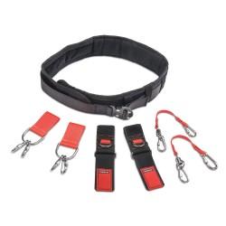 Proto - JBELTSET-L - Tool Belt Kit