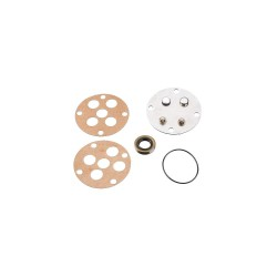 RIDGID - 33422 - Pump Repair Kit for 4CW39 for 1194 for Pipe Threading Machine