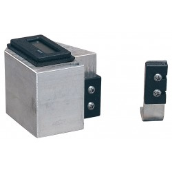 Wherify Wireless - 701061 - Electronic Counter Assembly