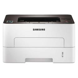 Samsung - SASSLM2835DW - Laser Printer, Blk/Wht, 13inHx17-13/16inW