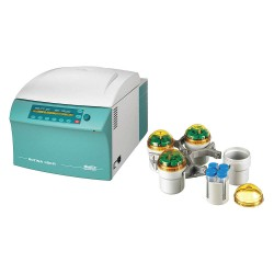 Hettich Holding - 380CELLCULTURE2 - Rotina 380 / 380R Benchtop Centrifuges
