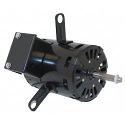 Fasco - D1161 - 1/15 HP, HVAC Motor, Shaded Pole, 1600 Nameplate RPM, 115 Voltage, Frame 3.3