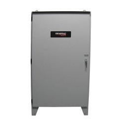 Generac - RTSC800A3 - Generac RTSC800A3 120/240-Volt 800-Amp Single-Phase Automatic Transfer Switch