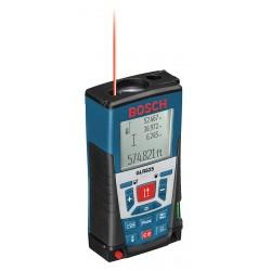 Bosch - GLR825 - Bosch GLR825 825-Feet Digital Laser Distance Range Meter Measure w/ Viewfinder