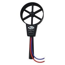 Dwyer Instruments - ANE-1 - Pressure Anemometer, Diffrntal, For 477A-1