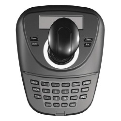 SecurityTronix - ST-PTZMINI-KB - PTZ Miniature Keyboard Controller