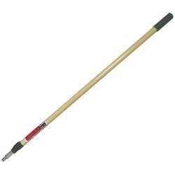 Wooster - R055 - Painting Adjustable Extension Pole, 4 to 8 ft. Length