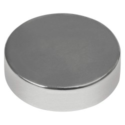 World of Welding - CMP5018P2N42 - Rare Earth Magnet Material, 11.4 lb.
