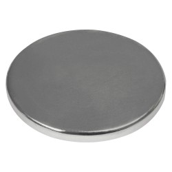 World of Welding - CMP7506P1N42 - Rare Earth Magnet Material, 17 lb.
