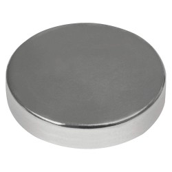 World of Welding - CMP7512P1N42 - Rare Earth Magnet Material, 20.6 lb.
