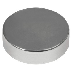 World of Welding - CMP5018P2N35 - Rare Earth Magnet Material, 9.51 lb.