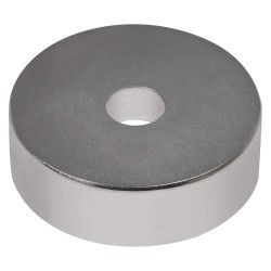 World of Welding - CMP751212P2N42 - Rare Earth Magnet Material, 18.15 lb.