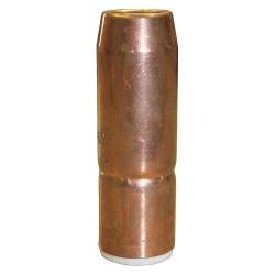 Tregaskiss - 401-81-62 - Nozzle, TOUGH LOCK, 5/8 in