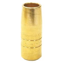 Tregaskiss - 401-7-75 - Nozzle, TOUGH LOCK, 3/4 in