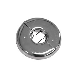 Dearborn - 5341P - Plastic Split Flange For Use With Floor Drain