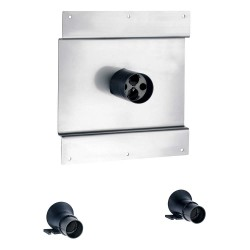 American Standard - R350 - Valve for Serin Sensor Faucets