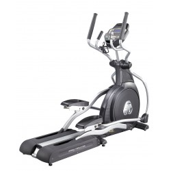 ProMaxima - 77130 - 78 x 28 x 67 Elliptical with Self Powered Alternator Drive System and 450 lb. Max. Weight
