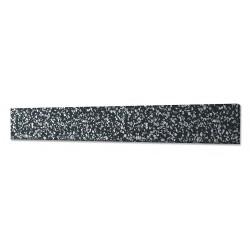 Best-Rite / MooreCo - 309S2 - 24 Tack Strip, 6 PK