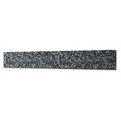 Best-Rite / MooreCo - 309S4 - 48 Tack Strip, 6 PK