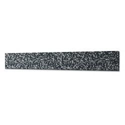 Best-Rite / MooreCo - 309S6 - 72 Tack Strip, 6 PK