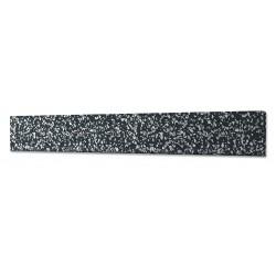 Best-Rite / MooreCo - 309S8 - 96 Tack Strip, 6 PK
