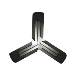 Airmaster - CA-30B - Fan Blade For Use With Airmaster 30 Commercial Duty Fans