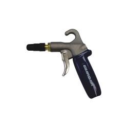Guardair - 74GHTP - Aluminum Pistol Grip Air Gun; Max. Inlet Pressure: 120 psi