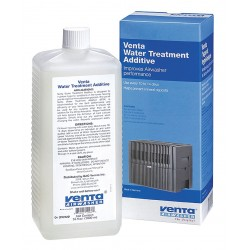 Venta - WTA - Humidifier Chemical, Water Treatment