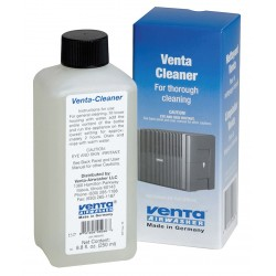 Venta - CLEANER - Humidifier Chemical, Cleaner, 8.8 Oz.