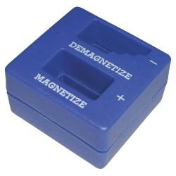 Eclipse Enterprises - 800-070 - Magnetizer/Demagnetizer