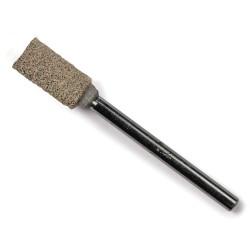 Rex-Cut Abrasives - 332304 - Aluminum Oxide Cotton Fiber Mounted Points