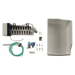 Frigidaire - IM116000 - Icemaker Kit