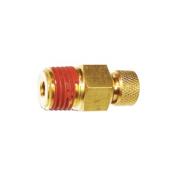 Chicago Pneumatic - 1312100360 - Tank Drain, 1/4