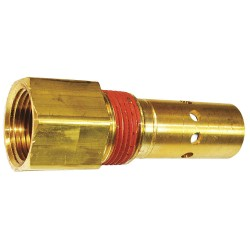 Chicago Pneumatic - 1312100171 - Check Valve, 3/4