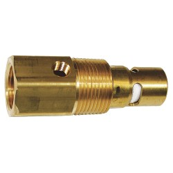 Chicago Pneumatic - 1312100172 - Check Valve