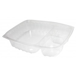 Disposable Carryout Containers