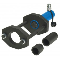 OTC - 4244 - Steel Rear Suspension Bushing Tool