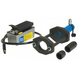 OTC - 4245 - Steel Rear Bushing Master Set