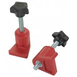 OTC - 6678 - Cam Gear Holder Set, 1 PR