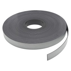 General Tools - 369 - 369 Flexible Magnetic Strip General (moq=6)