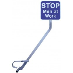 K E Railhead Occupational Health and Safety