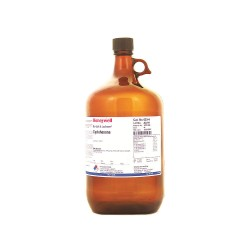 Honeywell - 053-4 - Cyclohexane, 4L, AnalyticalGrade, C6H12, PK4