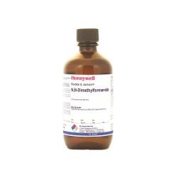Honeywell - 076-1L - N, N-Dimethylformamide, AnalyticalGrd, PK6