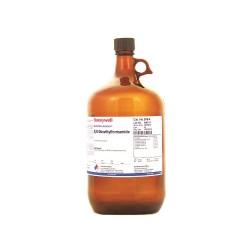 Honeywell - 076-4 - N, N-Dimethylformamide, AnalyticalGrde, PK4