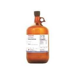 Honeywell - 081-4 - Dimethyl Sulfoxide; 4L; Clear Glass;67-68-5