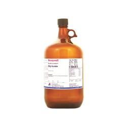 Honeywell - 100-4 - Ethyl Acetate; 4L; Clear Glass;141-78-6