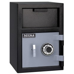 Mesa Safe Occupational Health and Safety